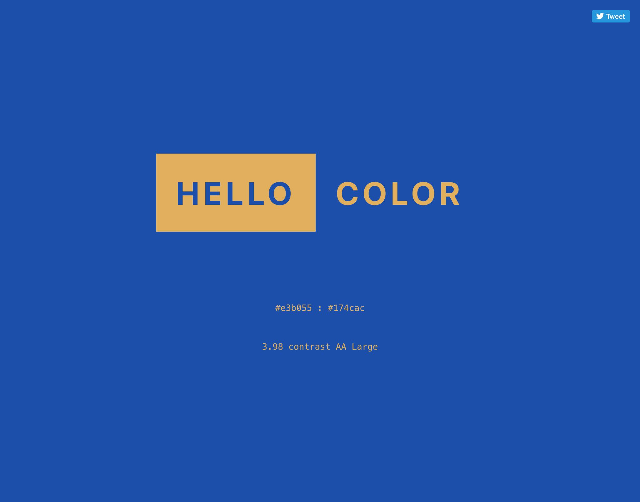 jxnblk.com_hello-color__c=174cac