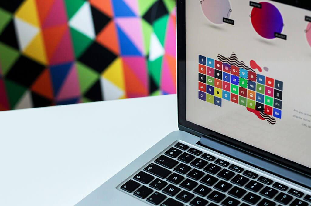 Webデザイナーで年収1000万を稼ぐための方法