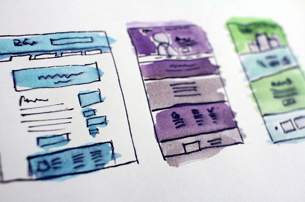 「未経験可」のWebデザイナーの求人に応募するためには