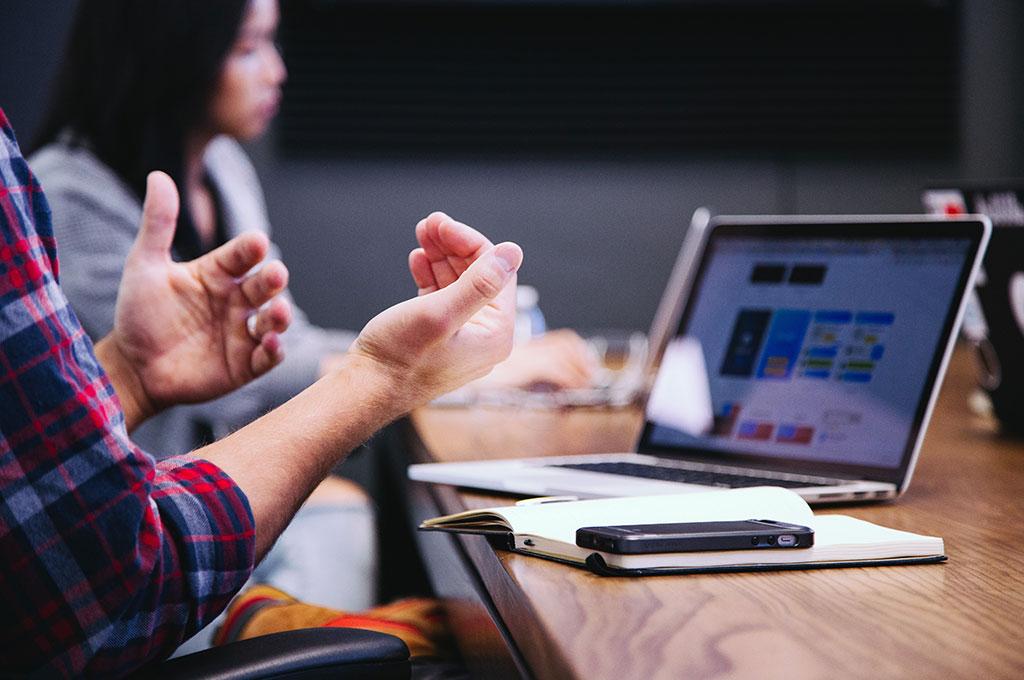 採用の確率を上げるための方法