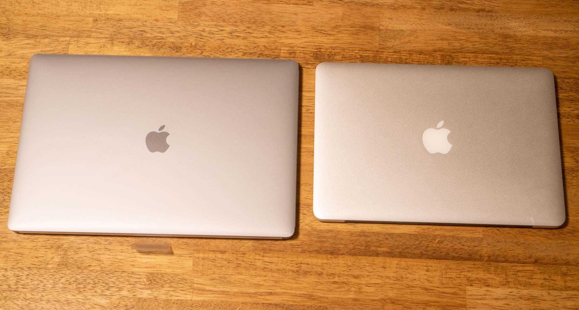 MacBookを買ったらやること【Webデザイナー編】