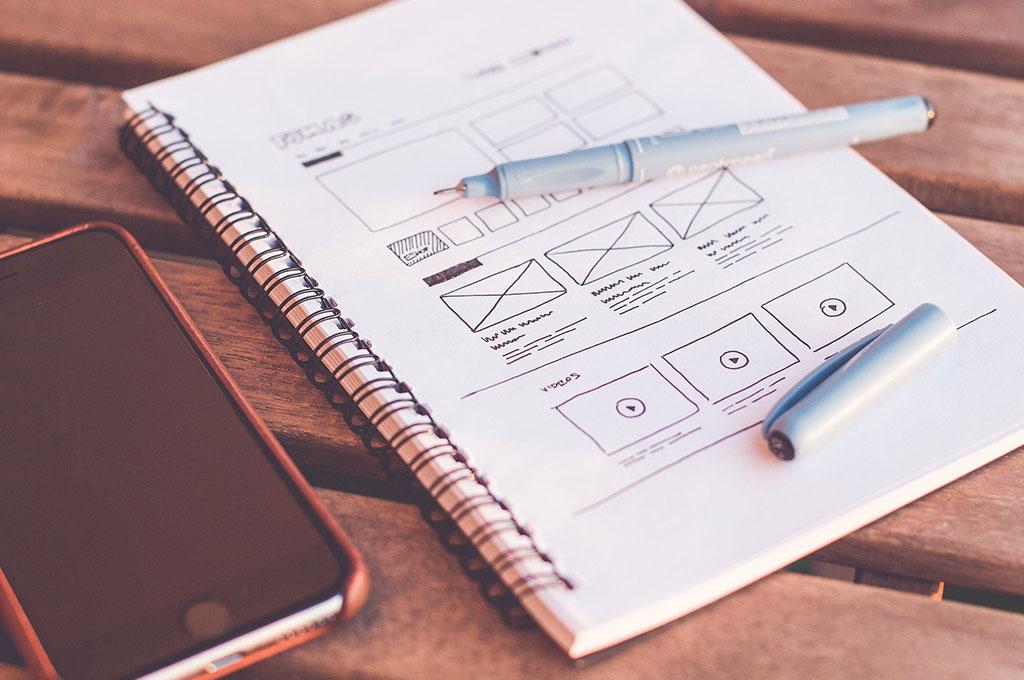 新卒でWebデザイナーになることはできるのか?